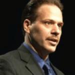 Dr. Joseph Guerci