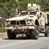 Ground Tactical & Combat Vehicles