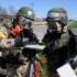 Joint Civil & DoD CBRN