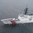 Maritime Security Symposium
