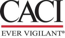 CACI logo_ev