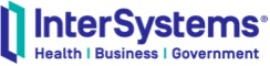 Intersystems new