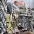 Defense Logistics and Materiel Readiness