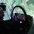 Virtual Training & Simulation
