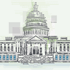 Digital Transformation for Government