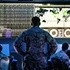 Cyber Operations for National Defense