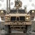 Military Vehicle Systems Summit