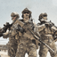 Special Operations & Irregular Warfare