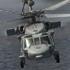 Military Aviation & Air Dominance