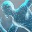 Human Performance & Biosystems