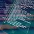 Digital Forensics for National Security