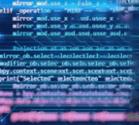 Modernizing Digital Investigations