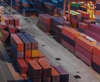 Assured Supply Chain